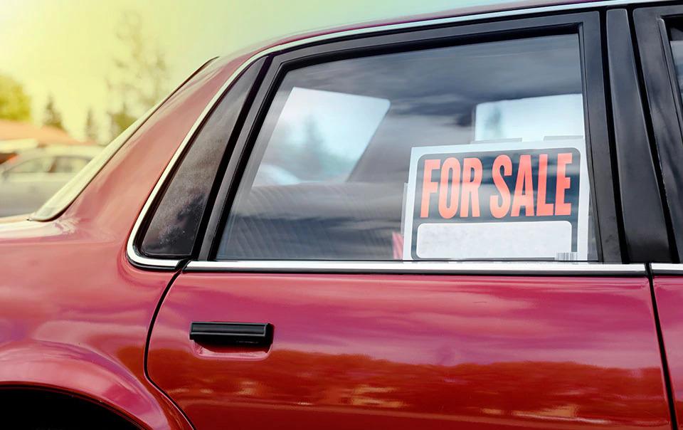 noleggio-auto-in-vendit
