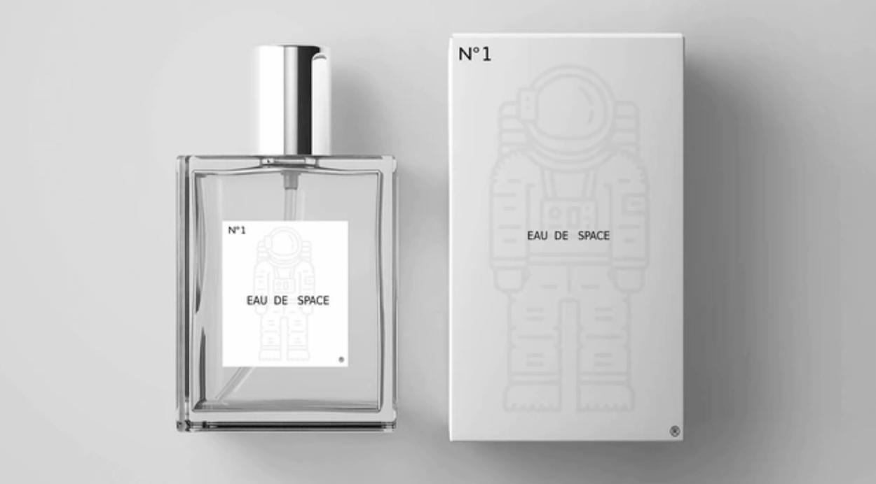 Arriva la prima colonia spaziale... sulla Terra thumbnail