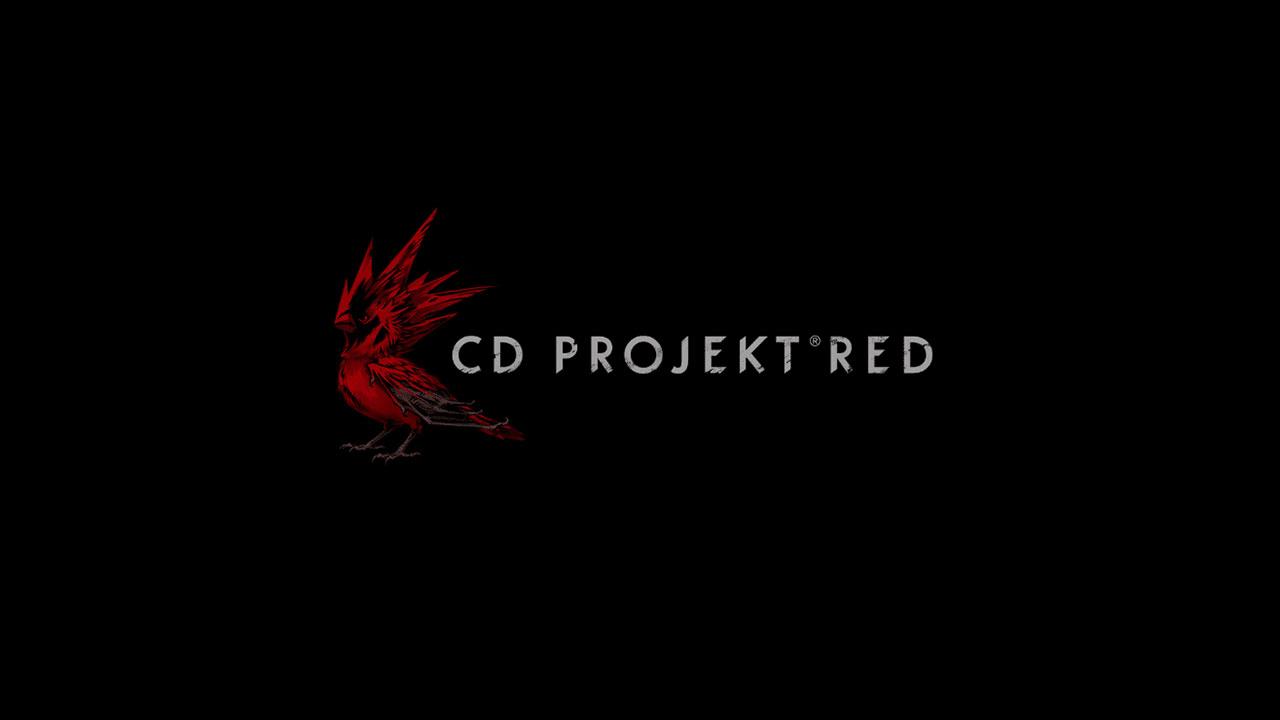 CD Projekt RED sta cercando proprio te thumbnail