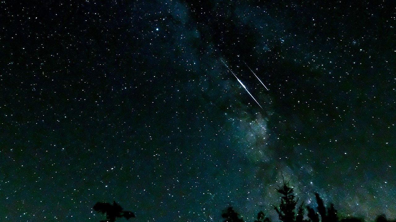 Le migliori app per osservare le stelle con il proprio smartphone thumbnail