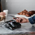pagamenti digitali italia mastercard ricerca