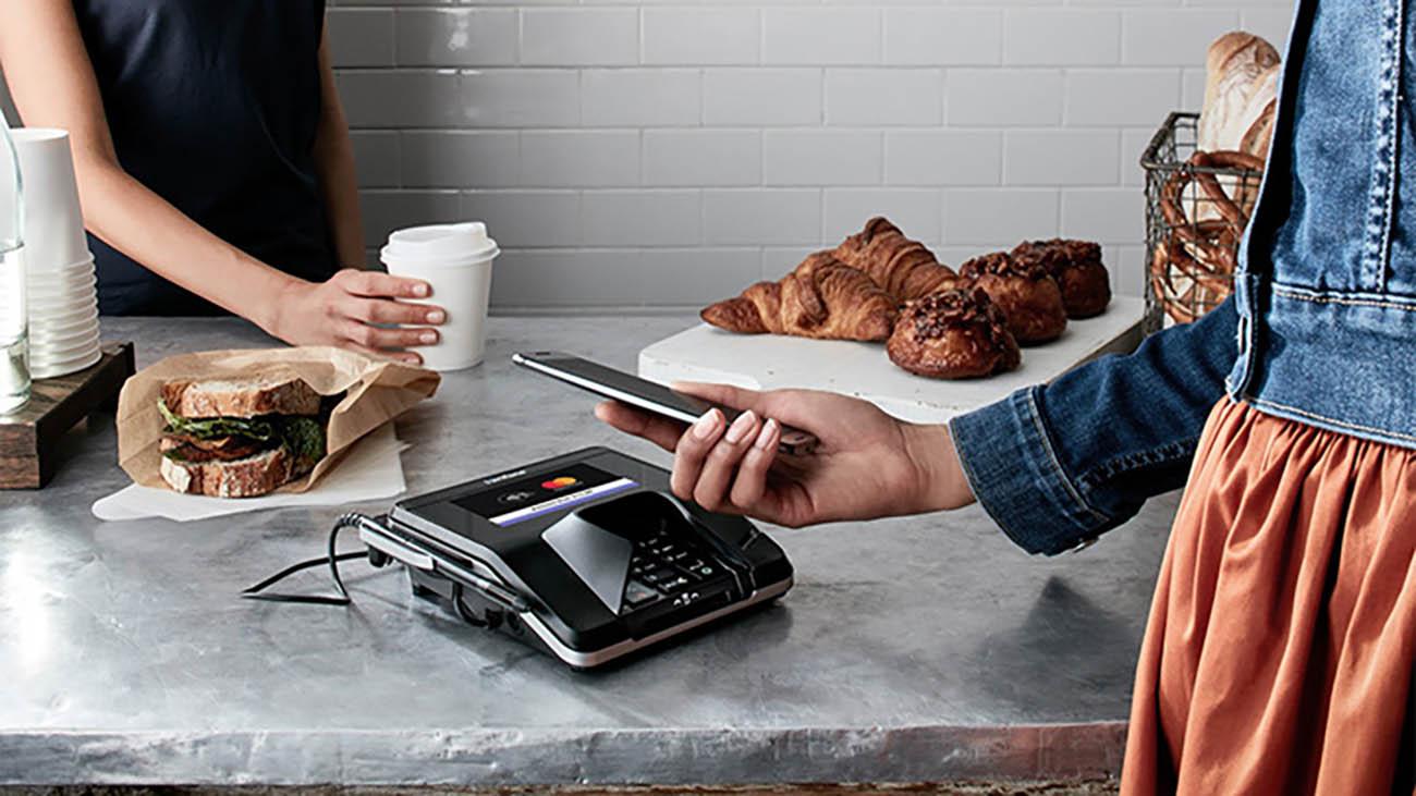 L'Italia accelera sui pagamenti digitali thumbnail