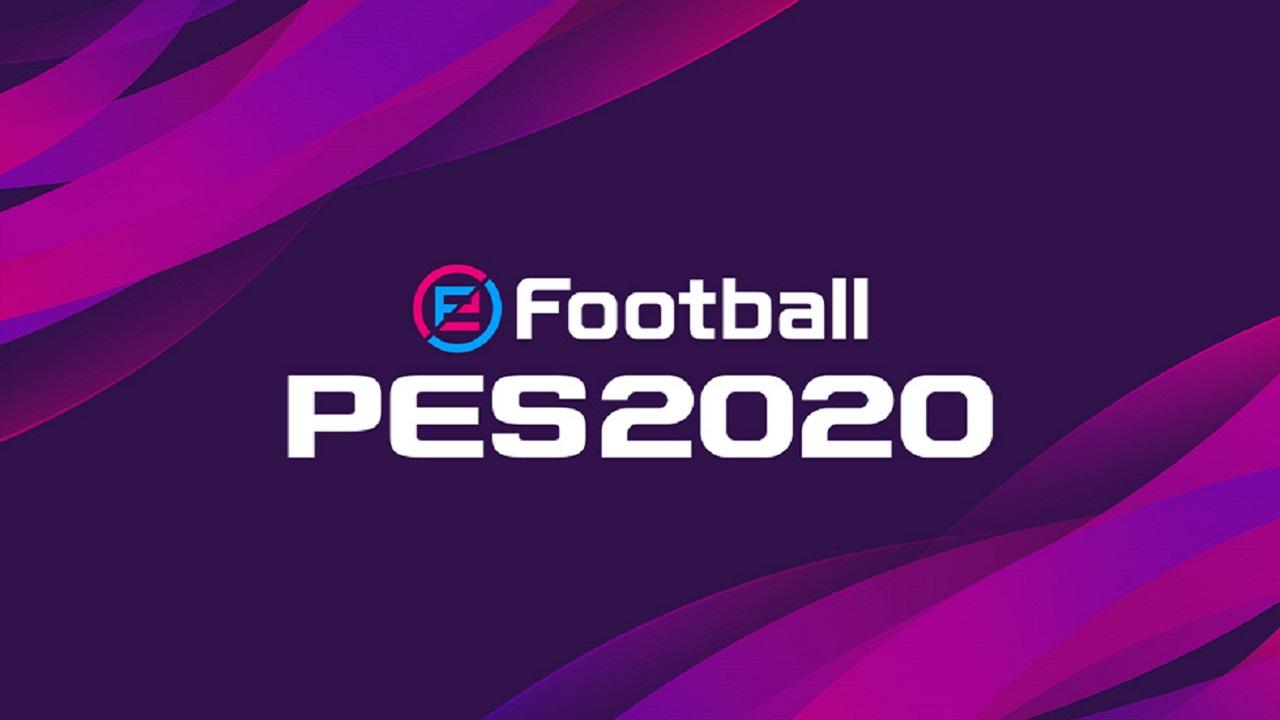 eFootball PES 2020, superati i 300 milioni di download thumbnail