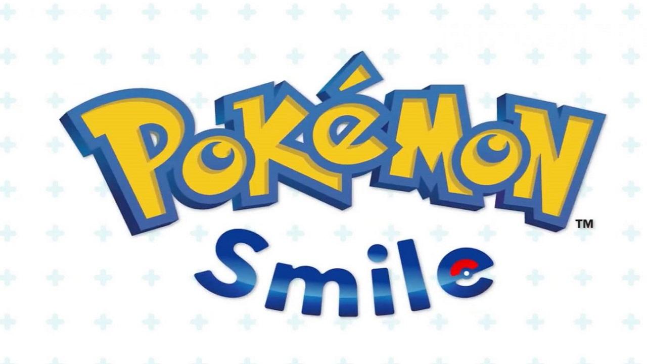 Arriva Pokémon Smile, l'applicazione per i più piccoli thumbnail