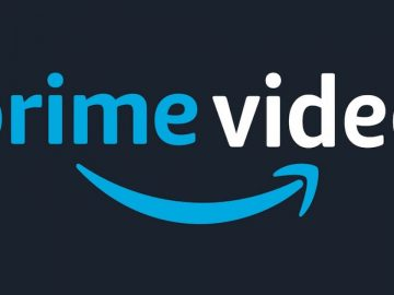 Amazon Prime Video Luglio