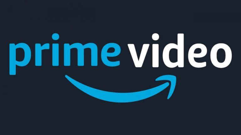 Amazon Prime Video Luglio