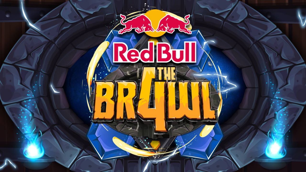 Red Bull: The Br4wl - Abbiamo un vincitore thumbnail
