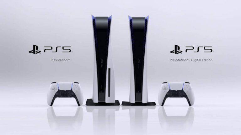 retrocompatibilità PS5