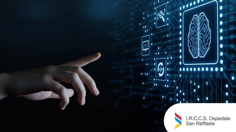 rischio covid-19 intelligenza artificiale
