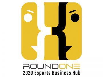 round one esports
