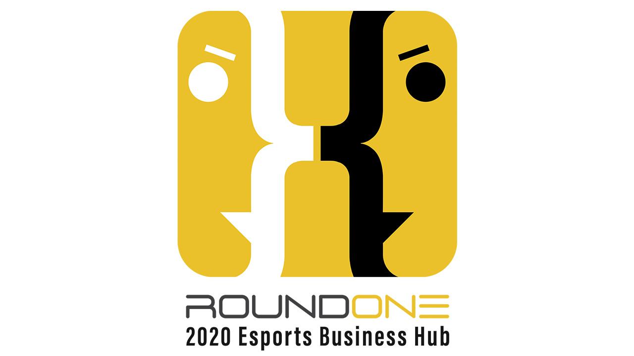 Al via la prima edizione dell'evento dedicato agli esports in Italia thumbnail