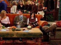 sedie da ufficio casa serie tv