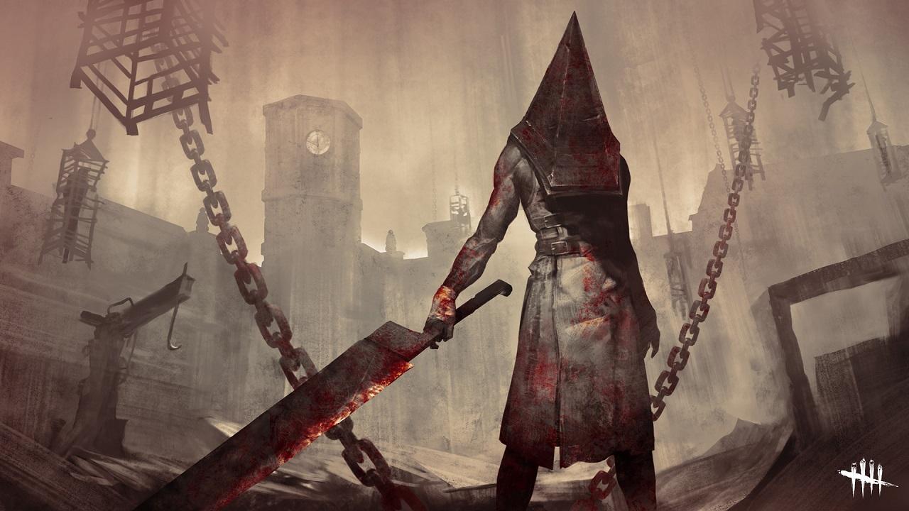 La colonna sonora dei capitoli di Silent Hill è ora disponibile su Spotify thumbnail