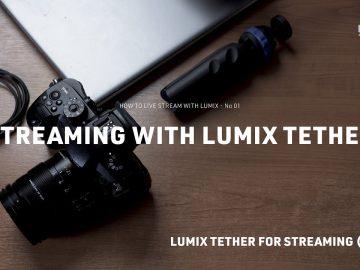 smart-working-luminex-tether