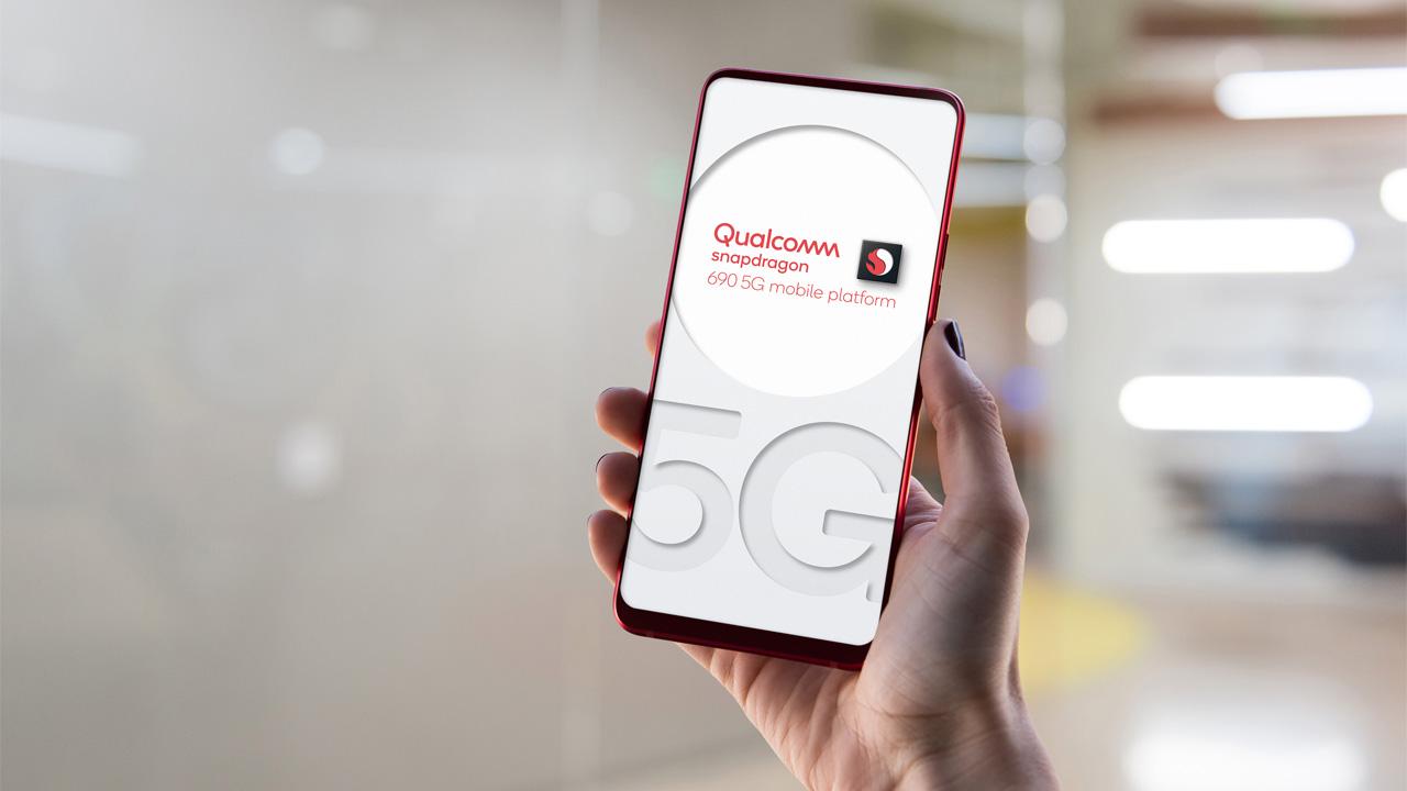 Il 5G diventa accessibile a tutti thumbnail