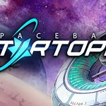 spacebase startopia beta kalypso media