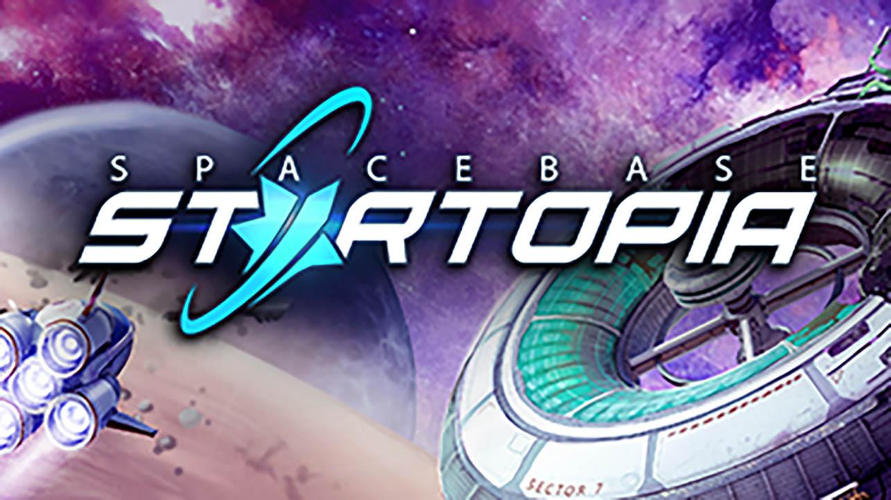 Tuffati nella beta di Spacebase Startopia thumbnail