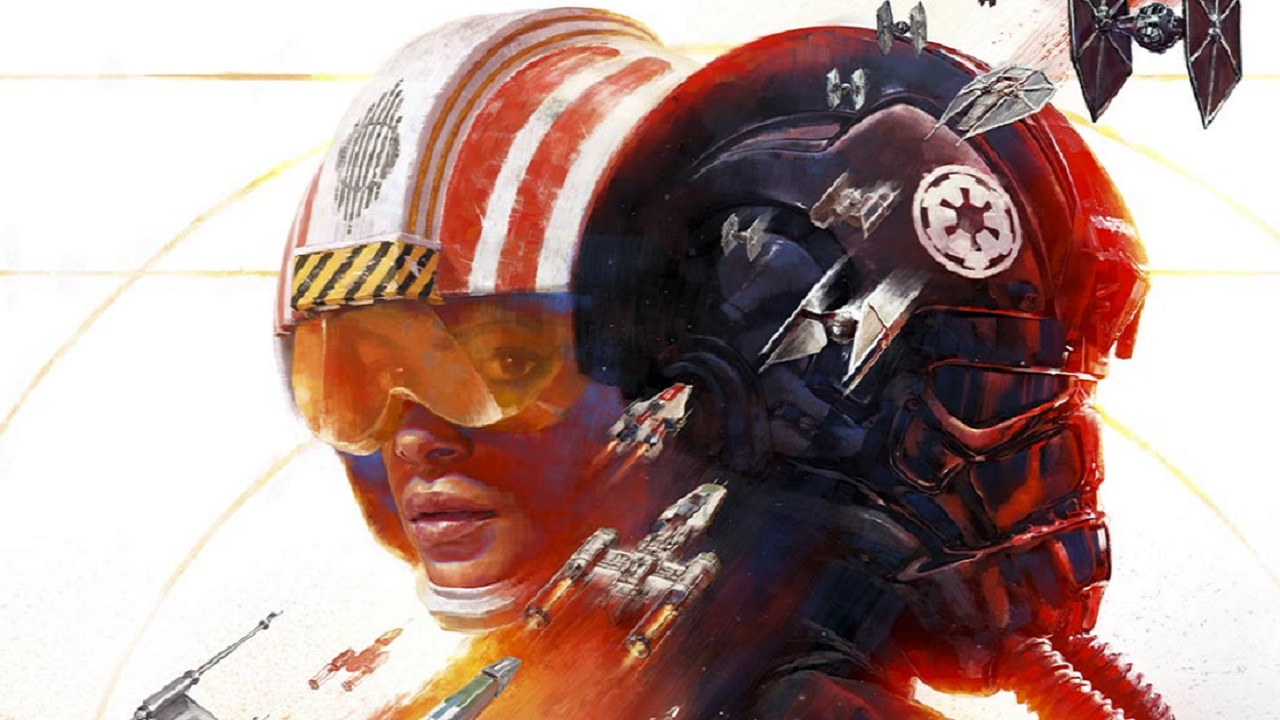 Star Wars: Squadrons, rivelato il gameplay thumbnail