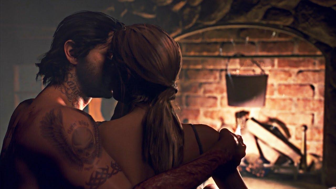 storie-amore-videogiochi-Tech-Princess-original