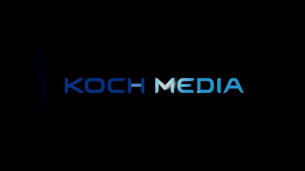 summer-edition-kochmedia