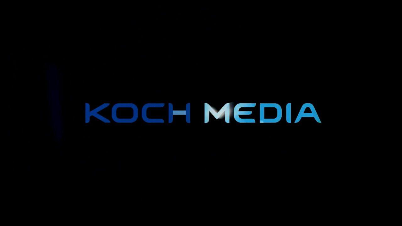 Koch Media aprirà nuovi uffici in Asia thumbnail