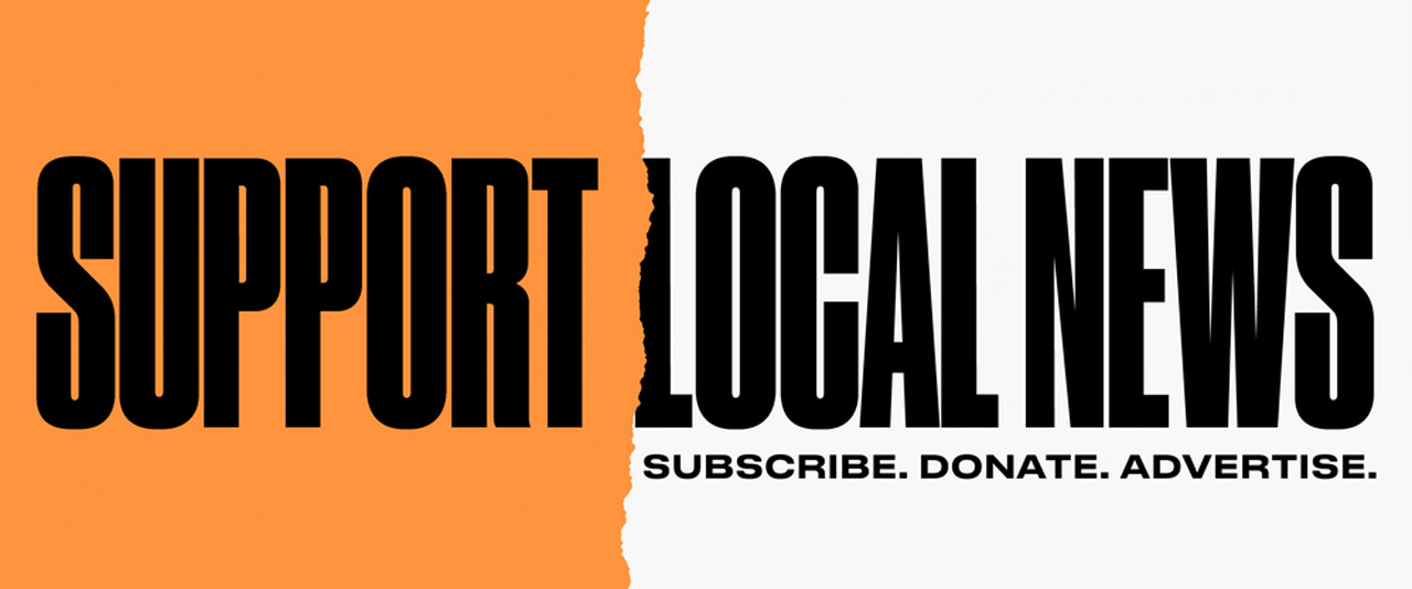 support local news google