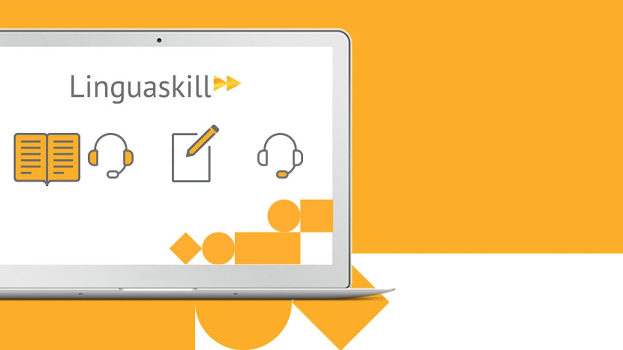 Linguaskill, il test di inglese online arriva anche in Italia thumbnail