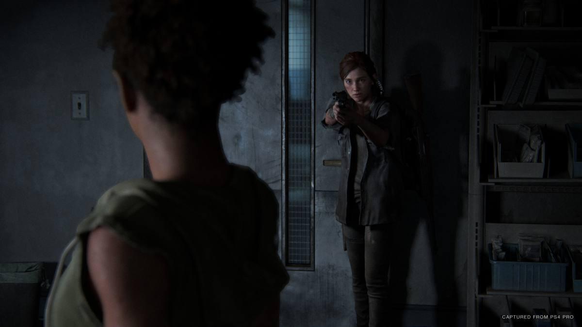 The Last of Us Parte II: il nostro provato, tra paura e solitudine thumbnail