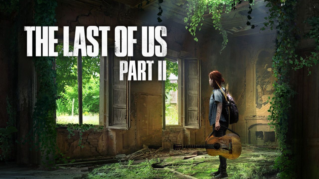 Record di vendite per The Last of Us 2 nel Regno Unito thumbnail