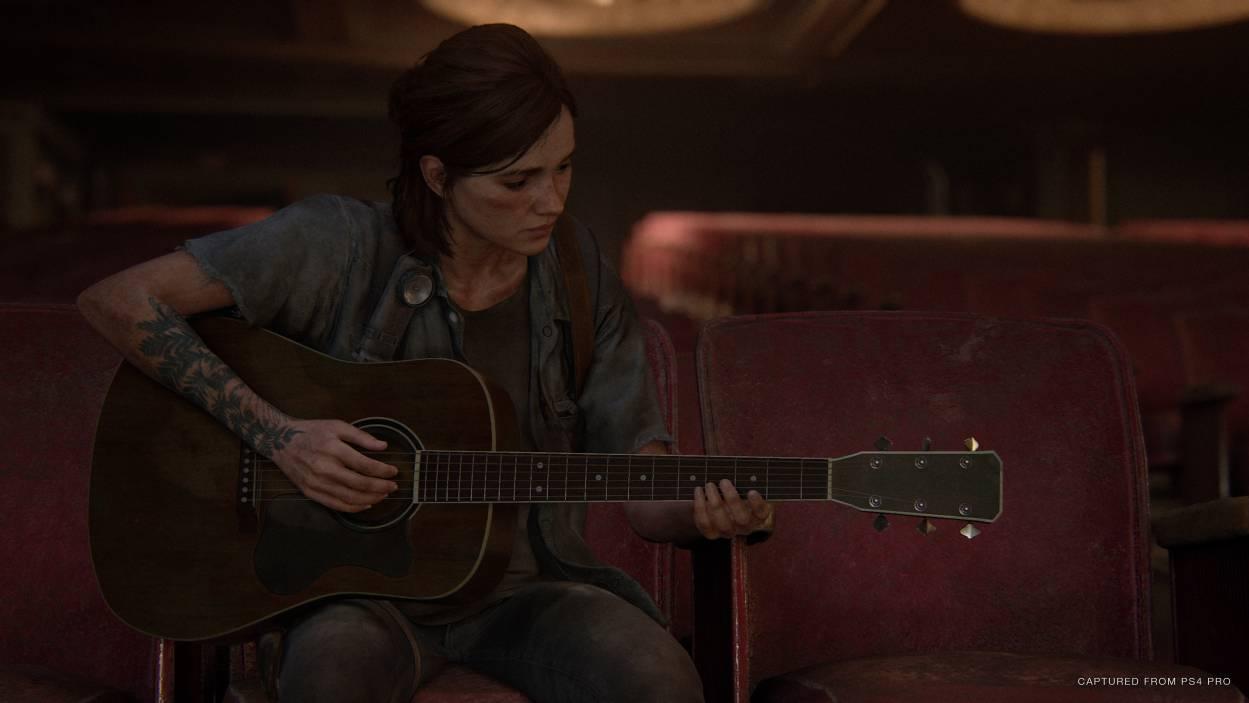 Recensione The Last of Us 2: il colossal che vuole prendersi tutto thumbnail