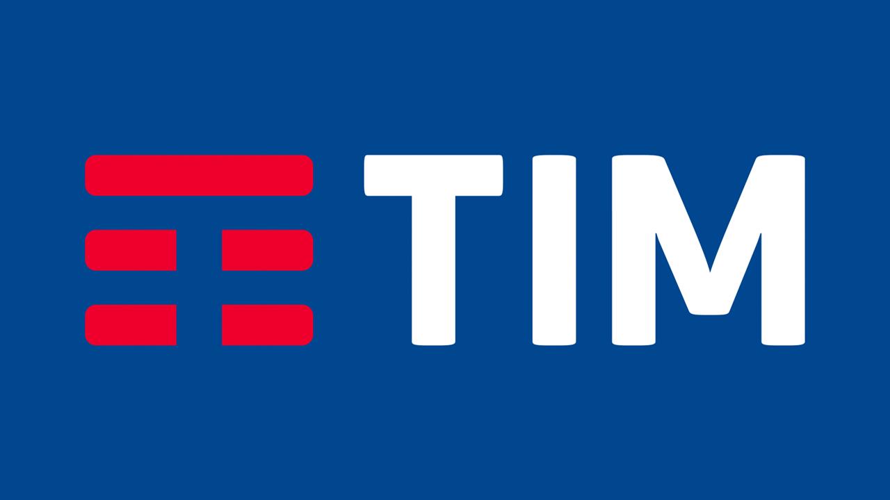 TIM promuove l'innovazione thumbnail