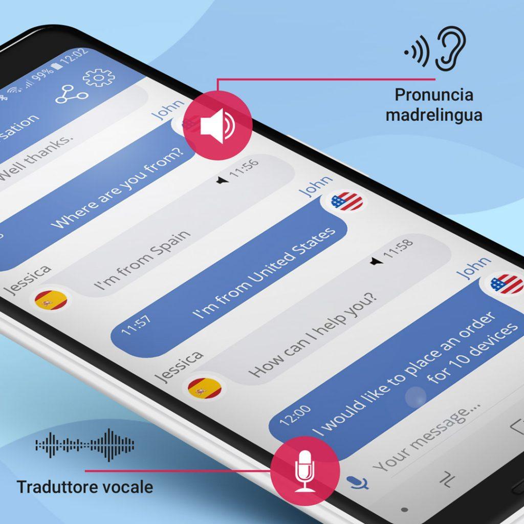 traduttore-multitalk