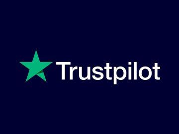 trustpilot recensioni sedi aziendali