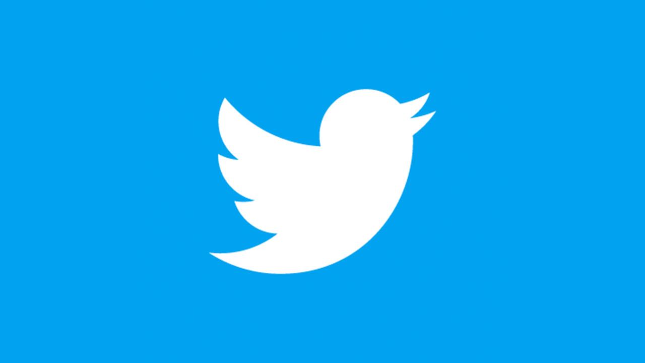 Presto anche Twitter avrà le sue reactions? thumbnail