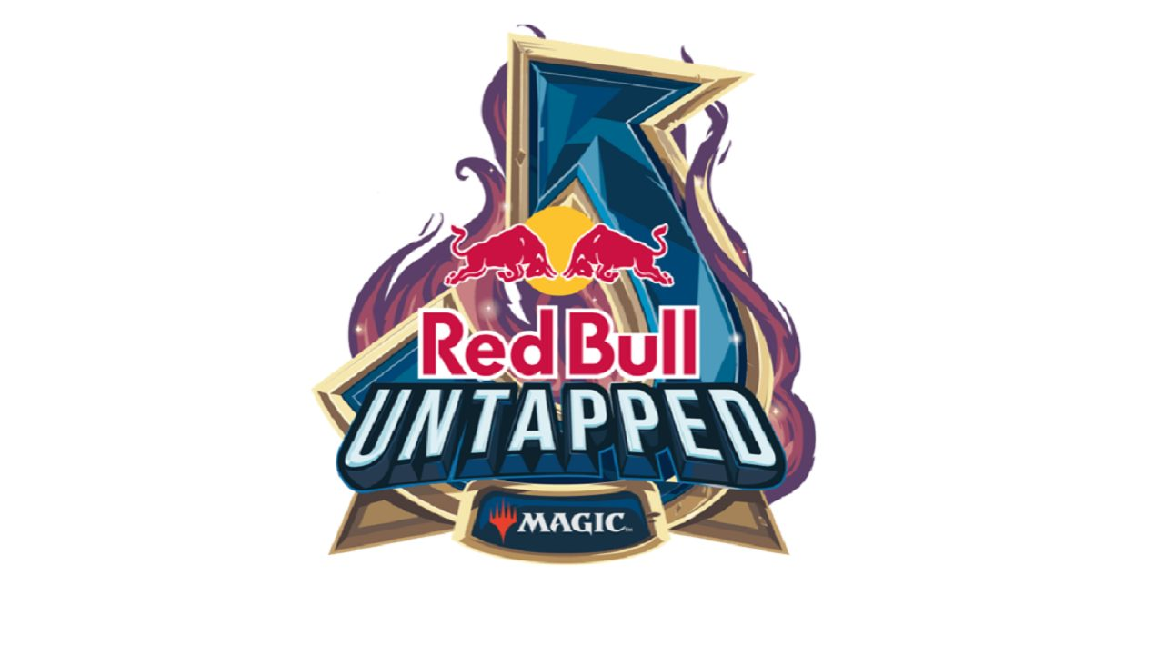 Red Bull Untapped 2020 torna con Magic: The Gathering thumbnail