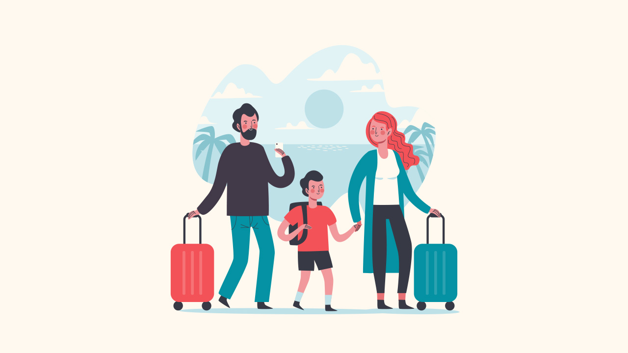 Boom di ricerche per le mete turistiche lombarde thumbnail