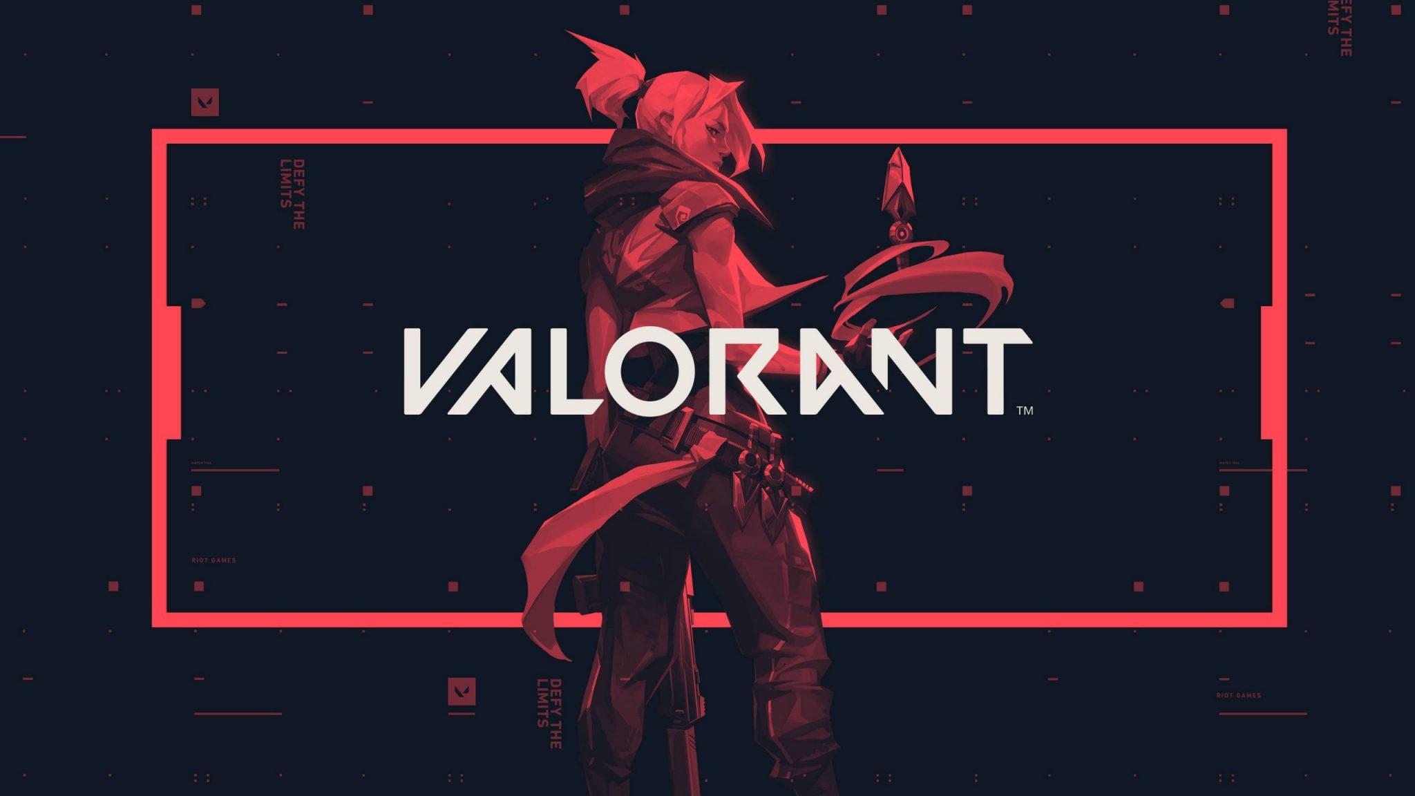 Valorant recensione: scopriamo lo sparatutto targato Riot Games thumbnail