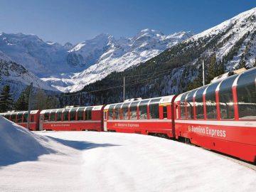 viaggio treno trainline unesco