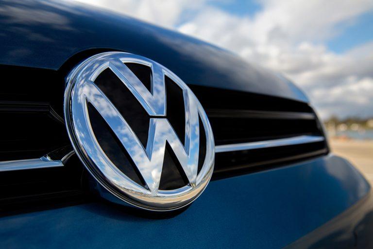 Volkswagen argo.ai