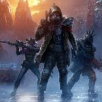 wasteland 3 trailer
