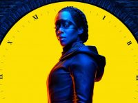 watchmen hbo perche guardarla
