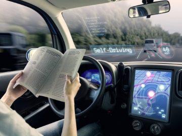 waymo uber guida autonoma