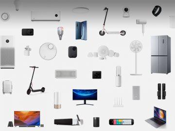 xiaomi 50 aziende innovative