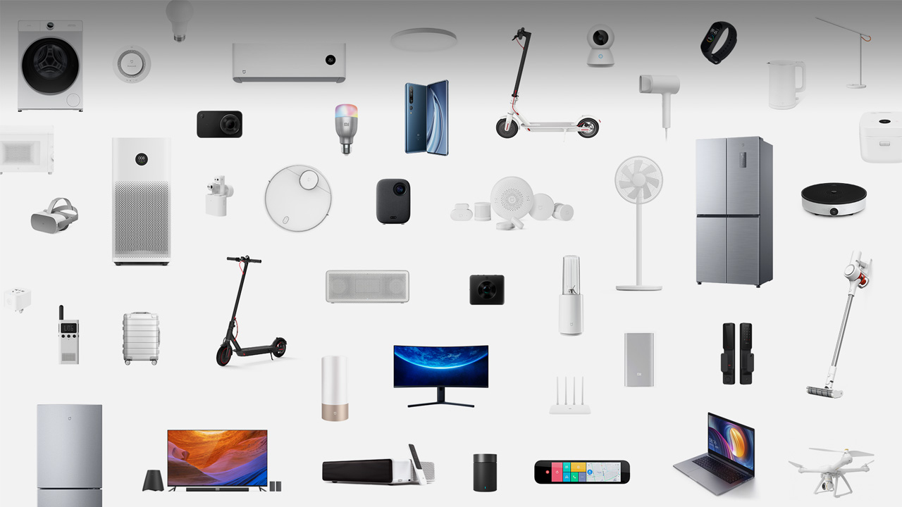 Xiaomi è tra le 50 aziende più innovative del 2020 thumbnail