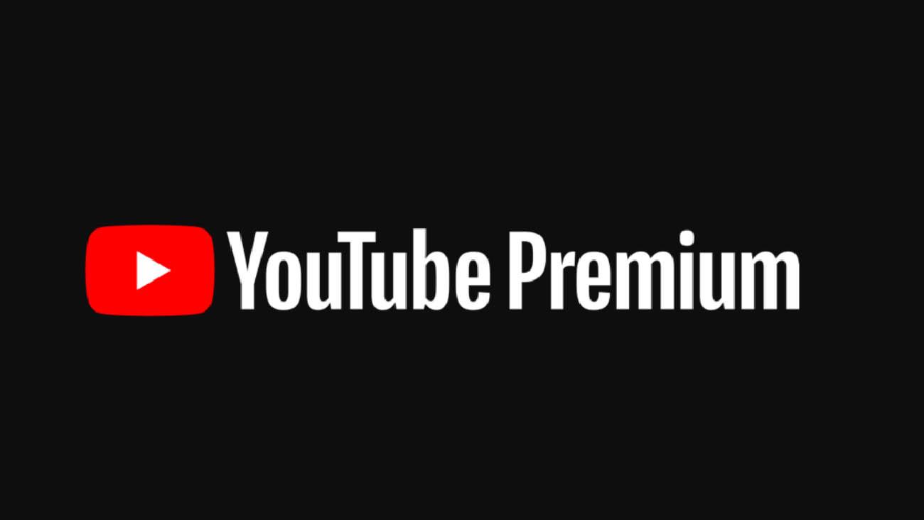 youtube premium streaming guerra addio