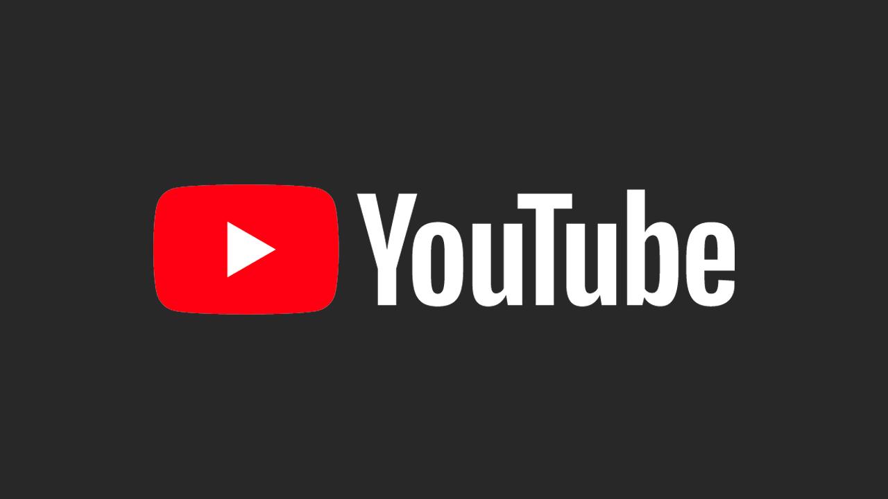 YouTube stanzia 100 milioni di dollari per combattere il razzismo thumbnail