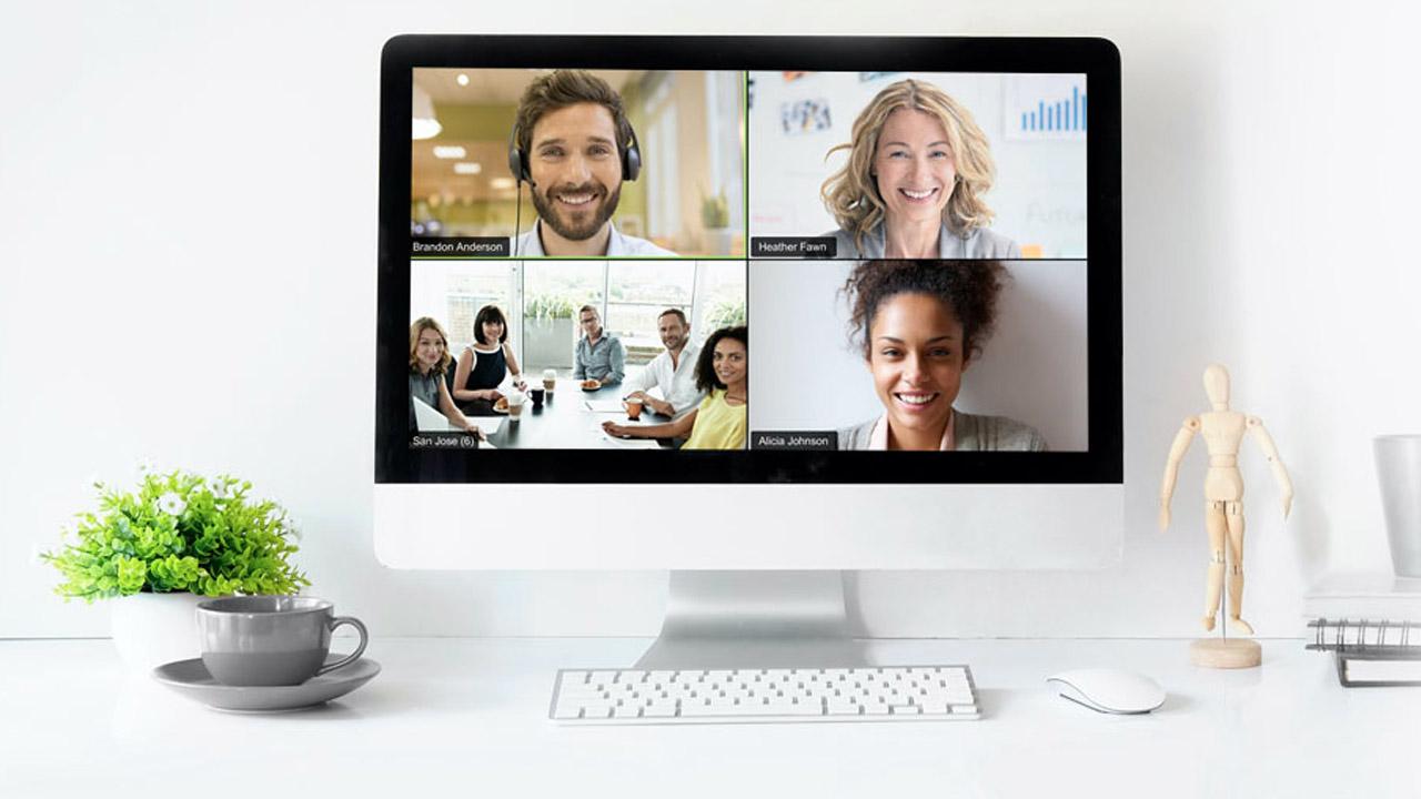 Zoom aumenterà la sicurezza per gli utenti a pagamento thumbnail