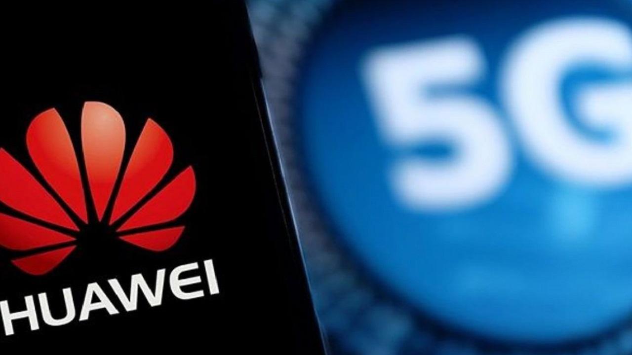Reti 5G: il Regno Unito annuncia un ban totale per Huawei thumbnail