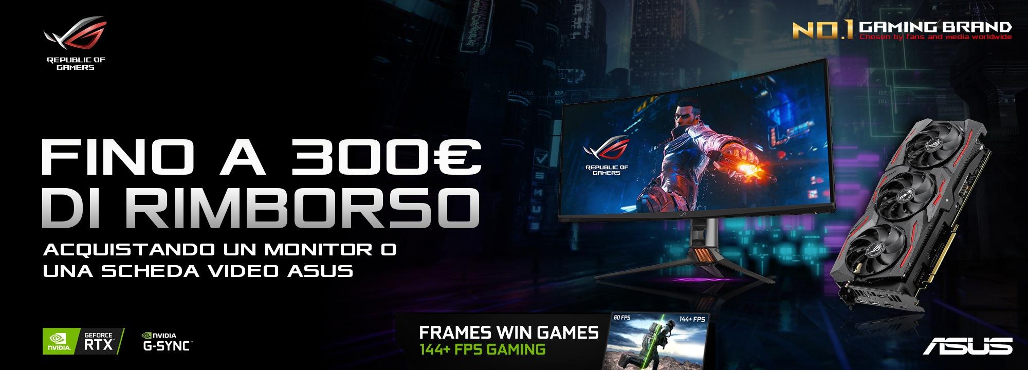 ASUS-AMD-risparmio-Tech-Princess