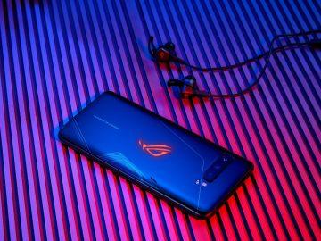 ASUS ROG Phone 3 prezzo